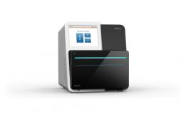 Illumina unveils their latest sequencer – the MiniSeq