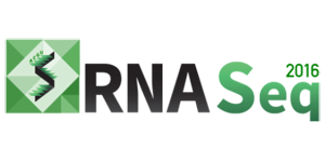RNA-Seq Summit 2016