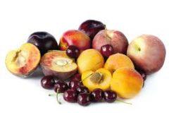 New de novo transcriptome assemblies for several stone fruits published