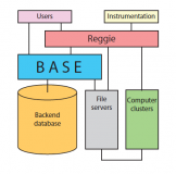 Implementation of an Open Source Software solution for Laboratory Information Management and automated RNA-seq data analysis