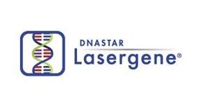 DNASTAR software enhancements include de novo transcriptome assembly on a desktop