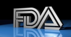 The FDA weighs in on RNA-Seq