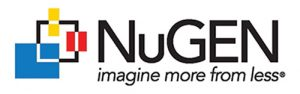 NuGEN Technologies Announces Launch of Fusion Data Analysis Application, Enabling Simplified Fusion Detection and Discovery
