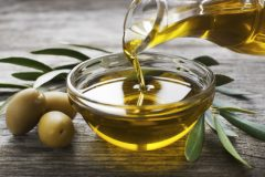 Advances in whole transcriptome sequencing have revealed the health benefits of EVOO