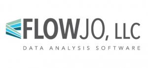 Illumina and FlowJo Partner to Develop and Co-Market a Software Solution for Single Cell Genomics