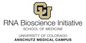 Newly formed RNA Bioscience Initiative at the University of Colorado School of Medicine seeks to hire RNA Bioinformatics Fellows