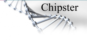 Upcoming Webinar – Beginner's Introduction to RNA-seq Data Analysis on Chipster software