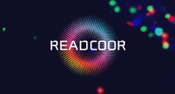 ReadCoor will commercialize the Wyss Institute's (FISSEQ) fluorescent in situ RNA sequencing technology