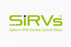 Upcoming Webinar – Controlling RNA-Seq Experiments Using Spike-In RNA Variants