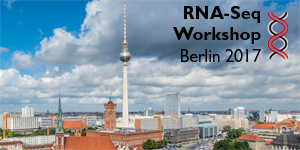 RNA-Seq Data Analysis Workshop