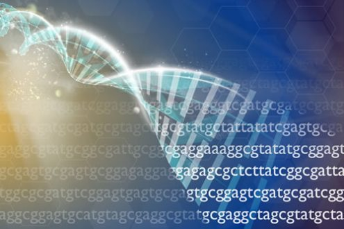 NIH commits millions to advance RNA sequencing technology