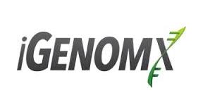 iGenomX Presents Long Single-Molecule Assembly Technology