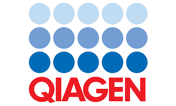 QIAGEN launches targeted RNA panels for next-generation ...