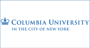 Columbia University Medical Center | RNA-Seq Blog