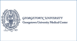 Georgetown Medical Center >> Georgetown University Medical Center Rna Seq Blog