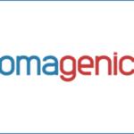 SomaGenics