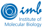 IMB_logo