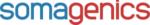 smgx_logo.png