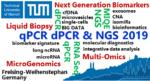 qpcr-dpcr-ngs-2019-word-cloud.png