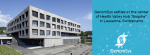 GenomSys-moves-to-Biopole-lausanne-0.png
