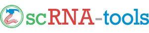 scRNA-Tools