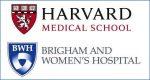 harvard-brigham