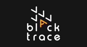 blacktrace